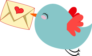 envoyer un email a viedefemme.fr