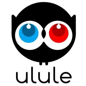 ulue_logo