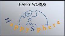 La beauté des mots