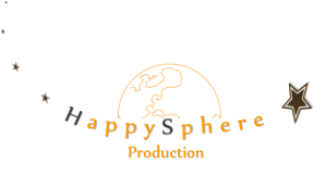 hs-prod-logo-small