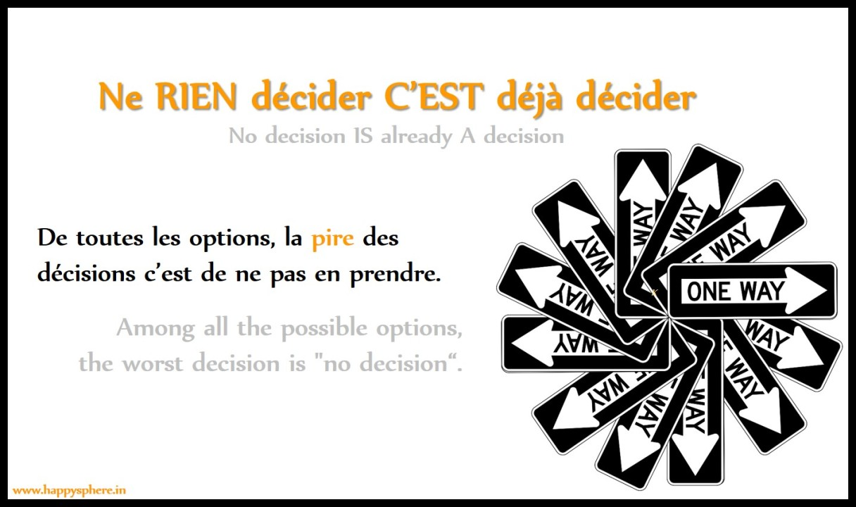 www.happysphere.in-decision