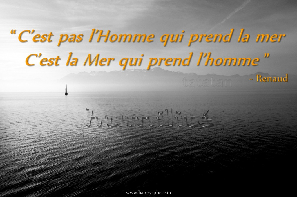 www.happysphere.in-LaMerQuiPrendHomme