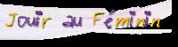 JaF-logo-mini