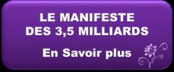 bouton-manifesteSavoir small