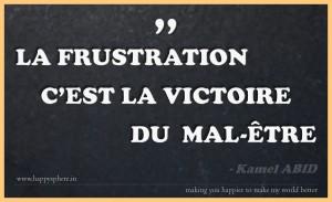 la-frustration-c-la-victoire-du-mal-etre