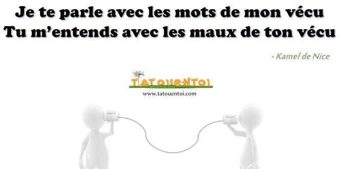 tatouentoi.com-la-communication-basee-sur-le-vécu