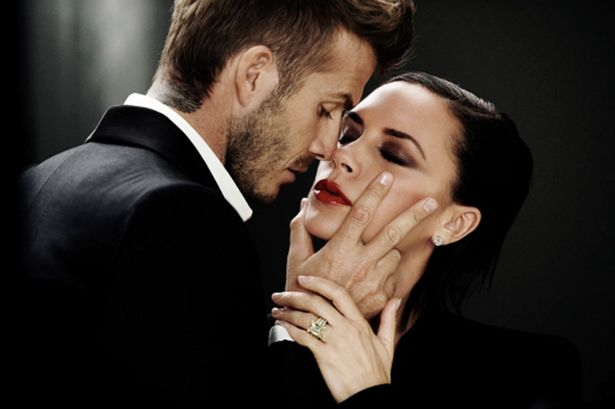 david et victoria beckam le secret du couple eternel