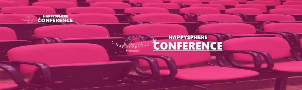 banniere conference happysphere