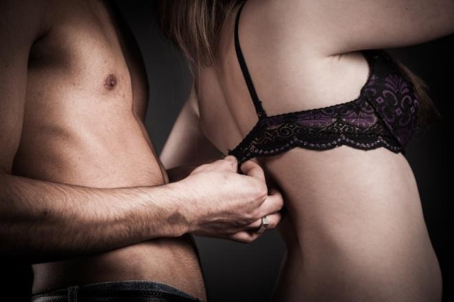 seduction soutien gorge