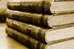 livres de philosophie