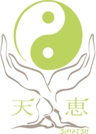 Initiation au massage Shiatsu Arlon Happysphere