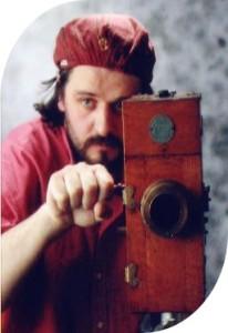 Vincent Massin - Réalisateur
