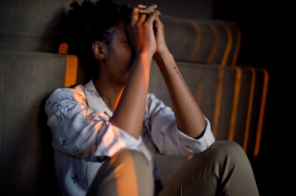 stress culpabilite colere atelier