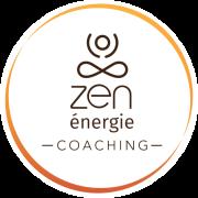 Guy debilde Zen energie