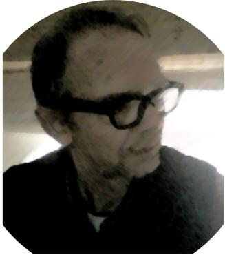 Michel Dengis - astrologue