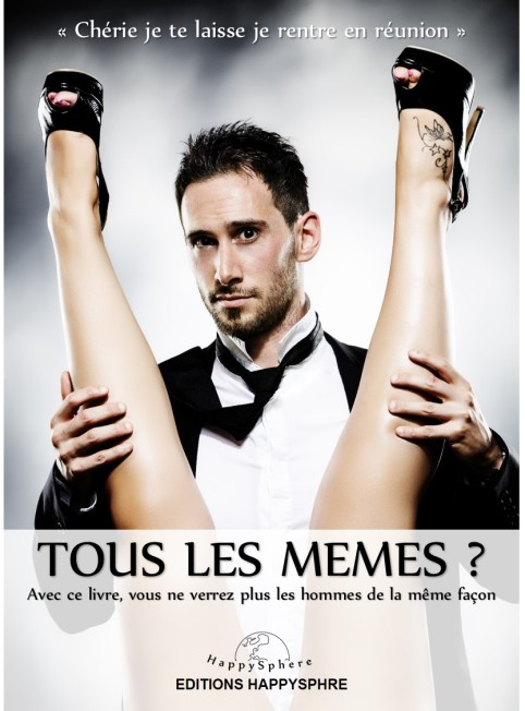 touslesmemes-une