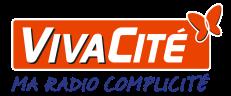 Vivacite Radio