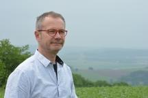 Guy Debilde - Coach de vie