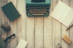 Atelier Ecriture avec Vincent Massin