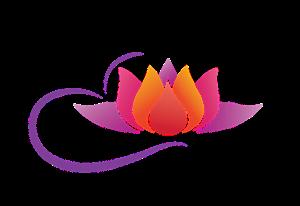 Apprendre à méditer - fleur de lotus