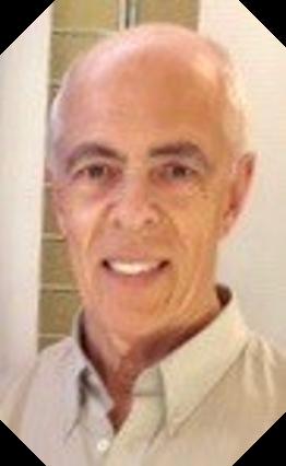 Michel Kieffer