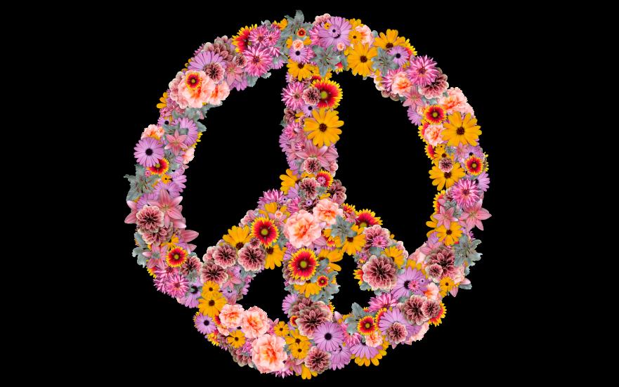paix bienveillance